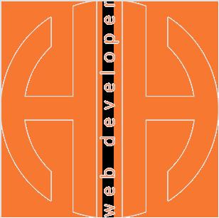 HoangHoan.com