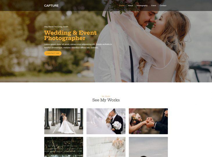 Nhiếp ảnh – Studio ảnh cưới 17