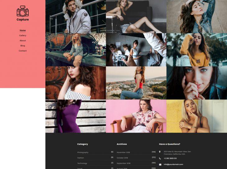 Nhiếp ảnh – Studio ảnh cưới 14