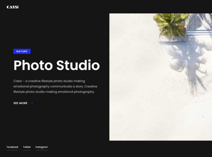 Nhiếp ảnh – Studio ảnh cưới 15