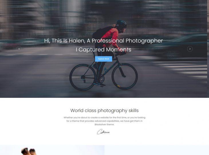 Nhiếp ảnh – Studio ảnh cưới 16