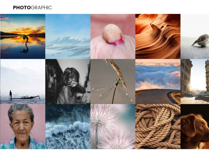 Nhiếp ảnh – Studio ảnh cưới 08