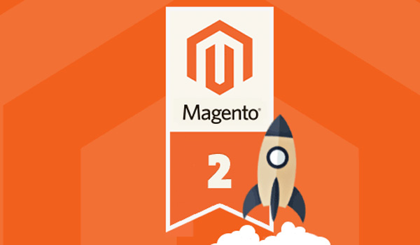 Magento là gì? Tại sao lại chọn Magento làm website thương mại điện tử?
