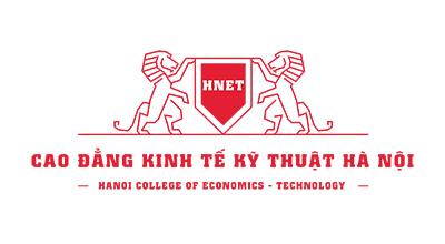 Trường Cao đẳng Kinh tế – Kỹ thuật Hà Nội