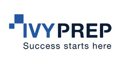 IVYPREP EDUCATION