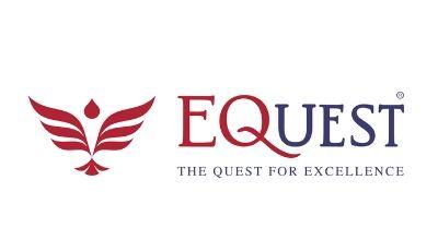 Logo-EQuest
