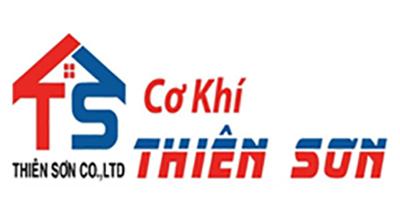 gohanthienson.com