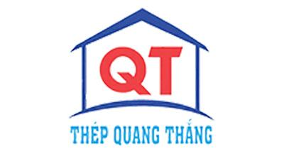 CT Thép Quang Thắng